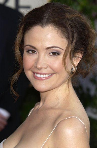 Nyy'zai Reiko Aylesworth, Actress (24)   3M Women Mojo ...