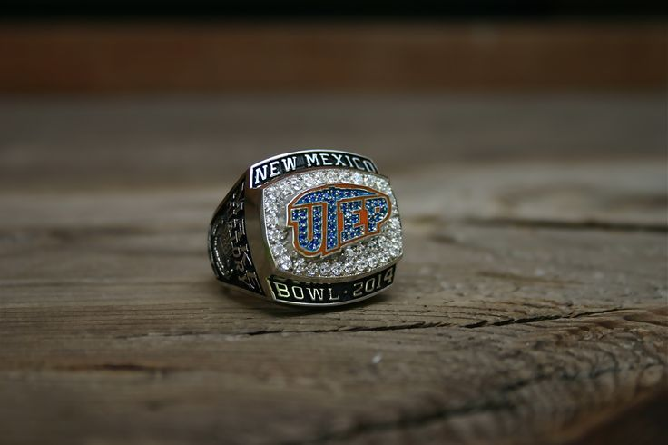 27 Best Images About Championship Rings On Pinterest. Prongless Engagement Rings. Olive Wood Wedding Rings. Sided Engagement Rings. Criss Cross Engagement Rings. Imperial Topaz Wedding Rings. Shape Engagement Engagement Rings. Tree Bark Wedding Rings. Original Wedding Engagement Rings