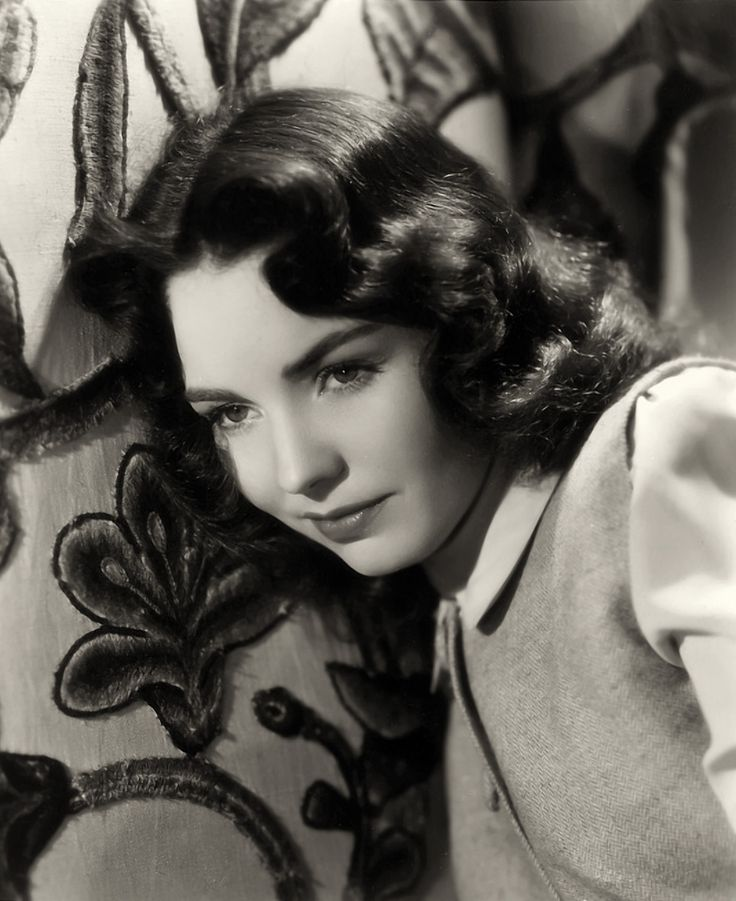 """""""If you could choose one characteristic that would get you through life, choose a sense of humor."""" - Jennifer Jones"""