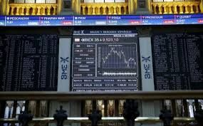 Bolsa Ibex 35 El Economista Análisis - http://www.michaelwalsh.es/bolsa-ibex-35-el-economista-analisis/  Visit http://www.michaelwalsh.es to read more on this topic