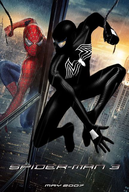 The Amazing Spider - Man movie in hindi dubbed download free