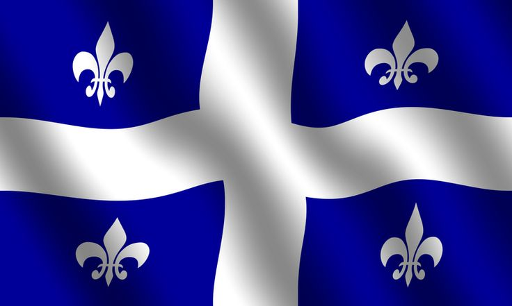 Digital Marketing for Quebec and French Canadians: It's More Than Translation
