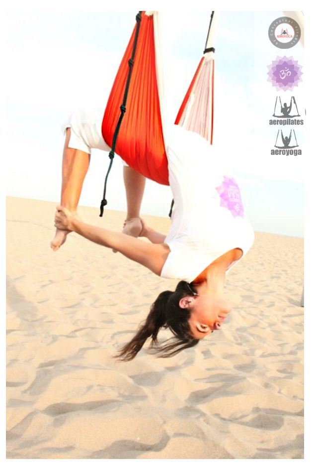 Yoga Aéreo Barcelona: Método AeroYoga® en Prensa, Éxito de Aum Yoga Studio #aeroyoga #yogaaereo #aerialyoga #aeropilates #pilatesaereo #aerialpilates #pilates #yoga #fitness #teachertraining #madrid #barcelona #valencia #sevilla #bogota #colombia #cali #medellin #cartagena #paris #france #portugal #lisboa #porto #italia #roma #milan #USA #wellness #bienestar #yogaaerien #acro #acrobatic #acrobatico #rafaelmartinez #aeroyogacastelldefels #castelldefels #aeroyogabarcelona  #aeroyogacatalunya