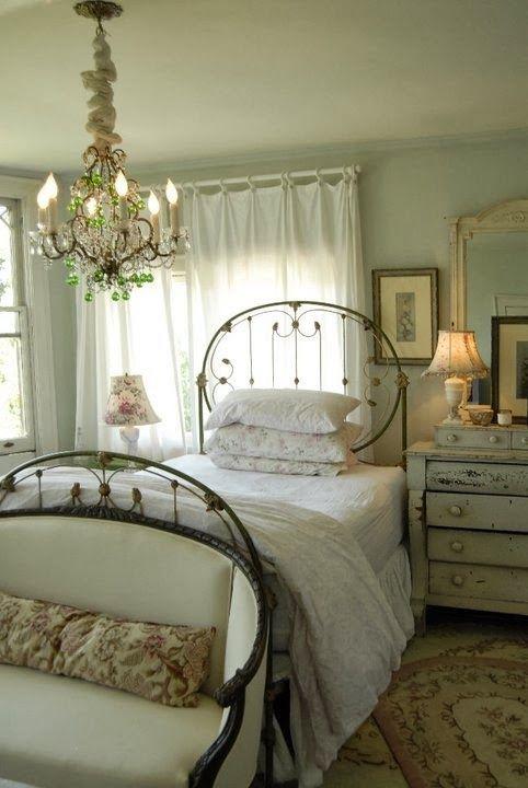 46 best red neck girls images on pinterest redneck woman for Redneck bedroom designs