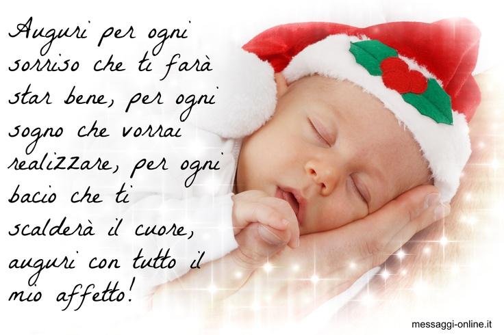 http://www.messaggi-online.it/Auguri_Natale/p/30_23.html