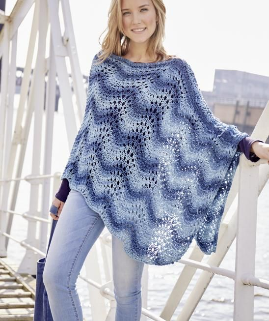 Rapunzel Infinity Scarf Crochet Pattern Free : 793 best scarfs_shrugs_bolero_ponchos images on Pinterest