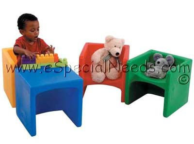 51 Best Images About Sensory Room Items And Ideas On
