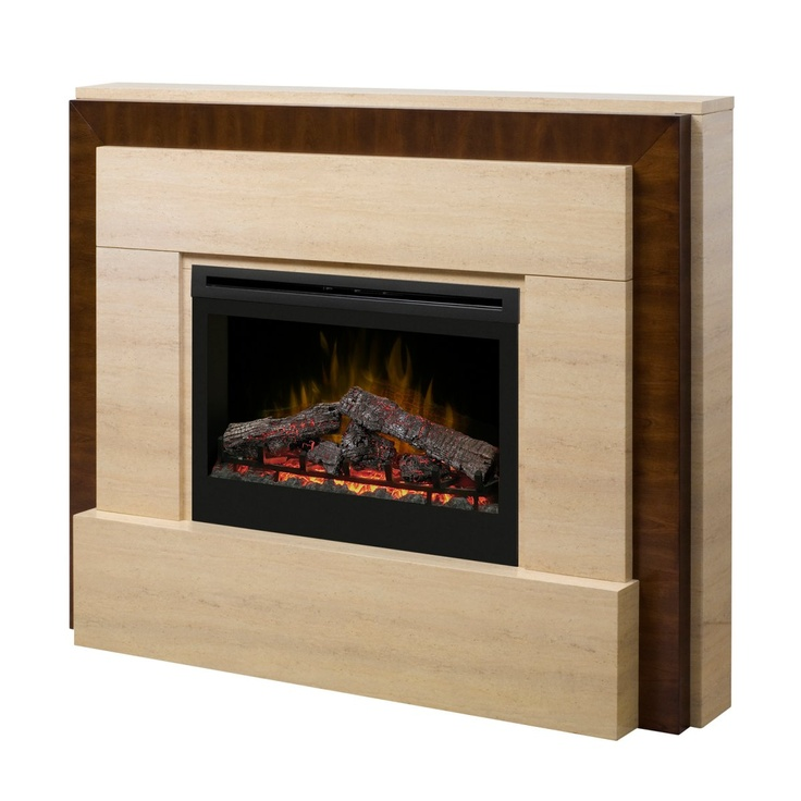 1000 Ideas About Electric Fireplaces Clearance On Pinterest Electric Fireplaces Media