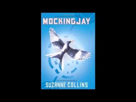 Mockingjay - Audio (playlist)