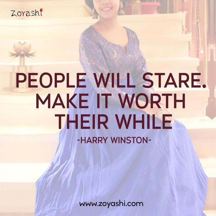 #MakeItWorth #StyledByZoyashi #HandmadeWithLove #GoodQuotes #GoodVibes #ThoughtOfTheDay #DressItUp