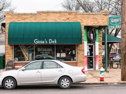 Best Restaurants In St Louis Food Network Restaurants Food Network Food Network St Louis Restaurants Food Network Restaurants Restaurant