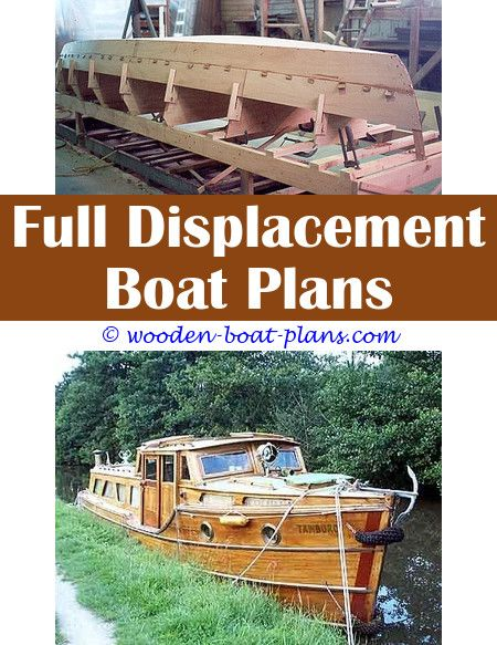 14 Foot Aluminum Boat Floor Plans phil bolger boat plans pdf.12 Foot Plywood Boat