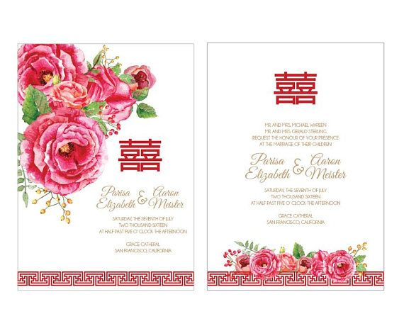 21 best Invitation images on Pinterest Wedding stationery, Bridal - fresh invitation unveiling of tombstone