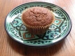 carb and gluten free vanilla cake with vanilla bean cream vegan gluten ...