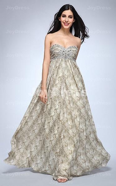 24 best images about Cheap Maxi Dresses on Pinterest   Maxi dress ...