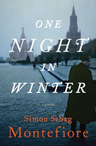 One Night in Winter: A Novel by Simon Sebag Montefiore,http://www.amazon.com/dp/0062291882/ref=cm_sw_r_pi_dp_JkVCtb0KDDEPM9YQ