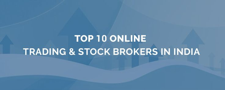 Online Stock Brokers are those people who buy and sell stocks and other securities for both retail and institutional clients by a stock exchange or over the counter in return for a fee or commission charged to the general public.