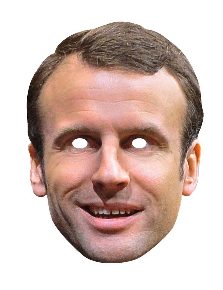 49 best Máscaras de políticos images on Pinterest   The mask ...