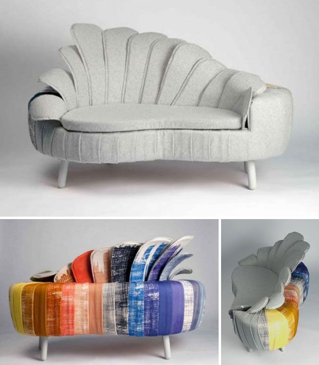 Cool Comfy Couches M To Ideas