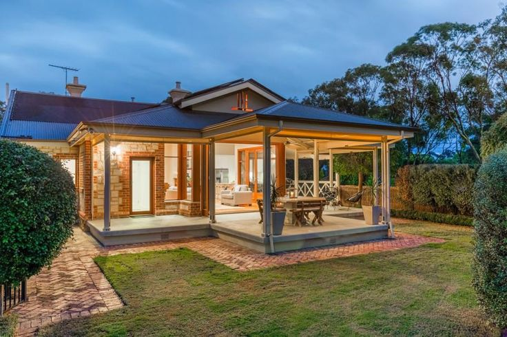 House Auction in Blackwood - 6 Tester Drive, Blackwood