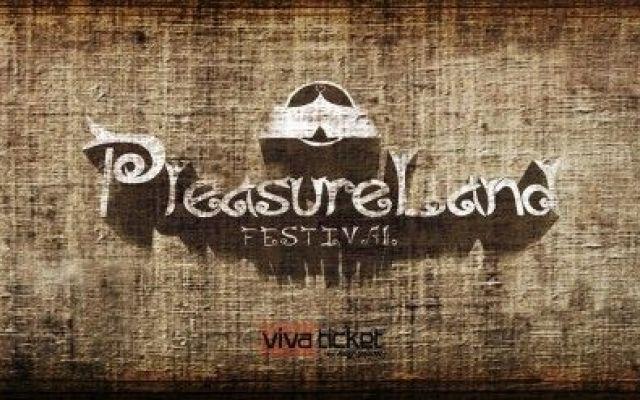 Un grande festival tra divertimento e musica elettronica che vi lascerà senza fiato. Ritorna a Mirabilandia a Ravenna un festival EDM da non perdere. Dopo il grande successo dell'anno scorso ritorna a gran voce il PleasureLand il 19 e 20 Setttembre 2015. L'anno scorso abbiamo visto d #musica #festival #pleasureland