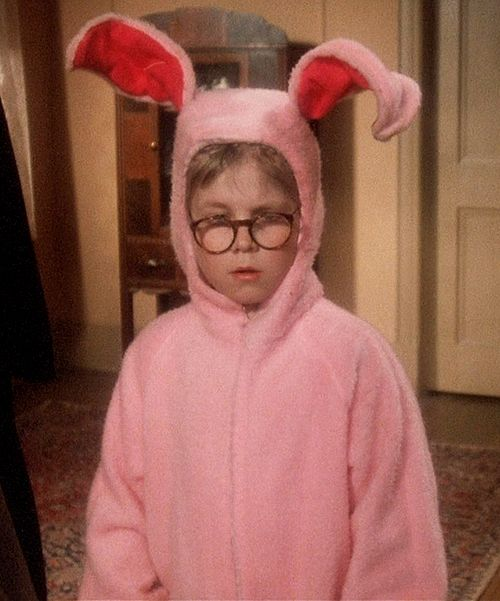 93 Best Images About Christmas Story On Pinterest: 297 Best A CHRISTMAS STORY Images On Pinterest
