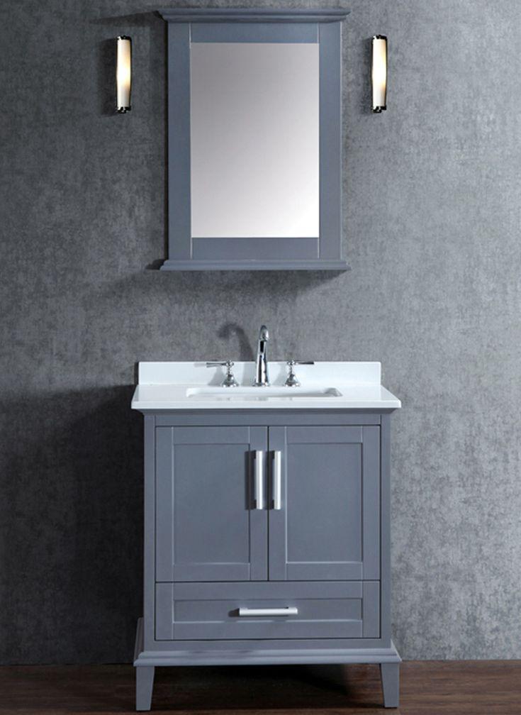 Best 25 30 inch bathroom vanity ideas on Pinterest  30