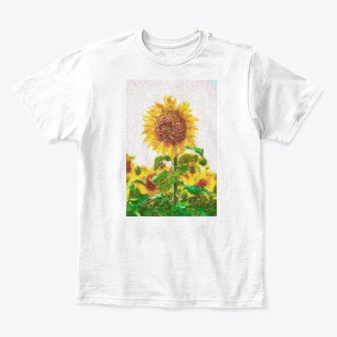 Art Tee For Kids Boy Girl Art T Shirt For Kids Boy Girl