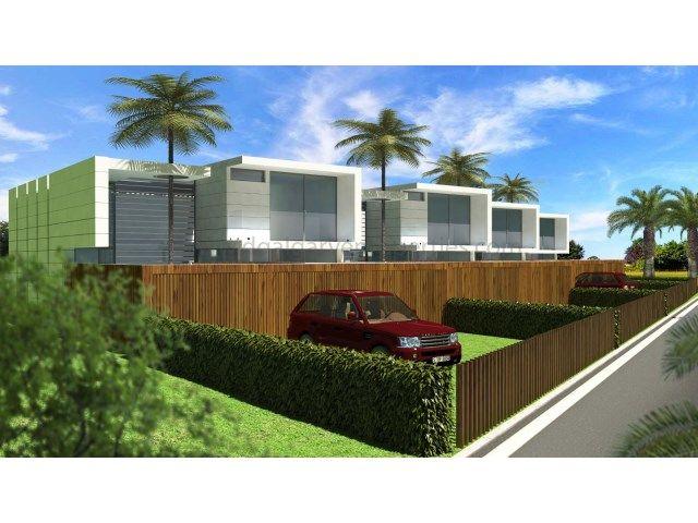DG Algarve Properties
