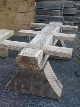 Live Edge Wood Slab Home Products on Houzz