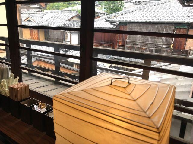 【感想】スターバックス 京都二寧坂ヤサカ茶屋店に行って、畳の和室でコーヒーを楽しんできた - UTALI 【Starbucks Kyoto】