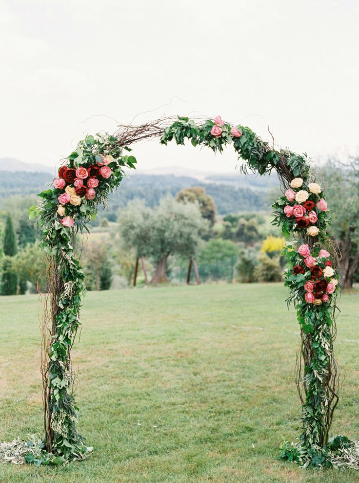 Coordination: Tuscan Tours and Weddings - tuscantoursandweddings.com Photography: Sarah Kate, Photographer - sarahkatephoto.com Venue: Hotel Borgo Casabianca - http://www.stylemepretty.com/portfolio/hotel-borgo-casabianca   Read More on SMP: http://www.stylemepretty.com/2015/09/29/tuscany-outdoor-spring-wedding/