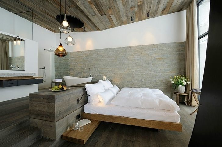 Boutique hotel austria bedrooms pinterest bedroom hotel