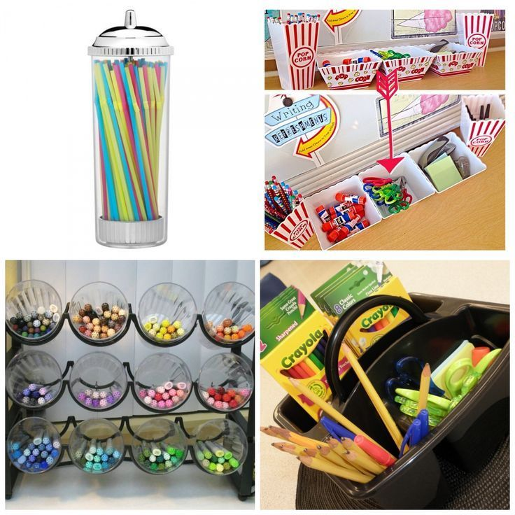 Extraordinary Classroom Uses for Ordinary Items. Discover extraordinary classroom uses for ordinary household items and office supplies. You'll be amazed at the versatile uses, tips, tricks, and techniques for such simple items! Best of all, most of these are FREE(ish) because they are likely items you already have lying around your classroom, supply room, office, or home. Read on and use these ideas in your classroom instantly.