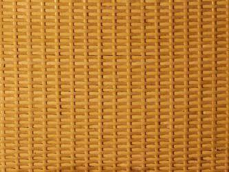 Pre Woven Cane   Rattan Mattting for Chair repair   Cabinet doors25 best Bamboo Mats images on Pinterest   Bamboo  Rattan and  . Rattan Chair Repairs Brisbane. Home Design Ideas