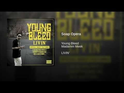 Trap Door Entertainment: Soap Opera