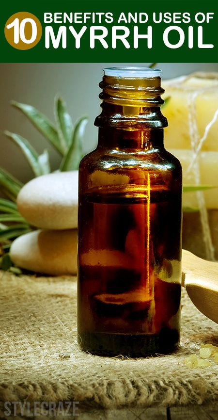 Myrrh: one of the most famous and renowned oils. Discover the health and healing uses of Myrrh and why it is known as the Royal Oil ~ ❤ http://www.purasentials.com/ ❤ essential oils with love