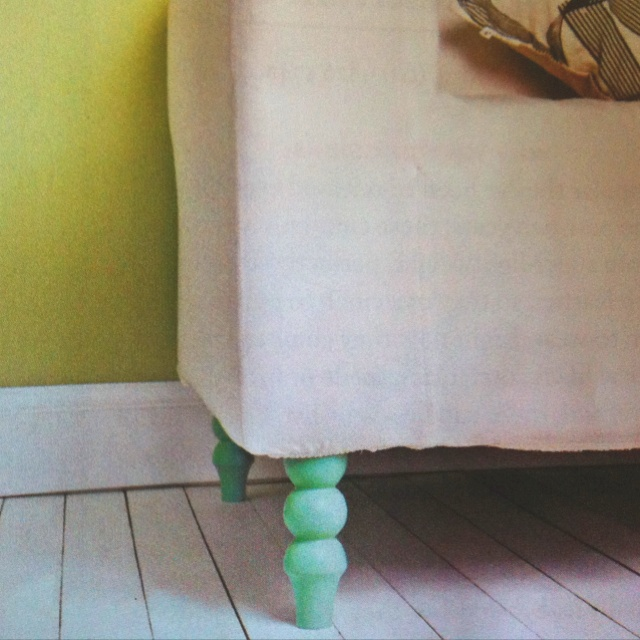 Best Prettypegs Bordben Til Møbler Images On Pinterest - Add color to your room prettypegs replace your ikea legs