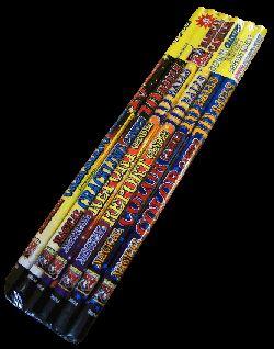 Catalog | NCI, Inc. Indiana Fireworks Wholesale