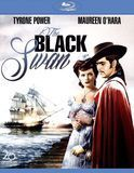 The Black Swan [Blu-ray] [Eng/Fre/Spa] [1942]
