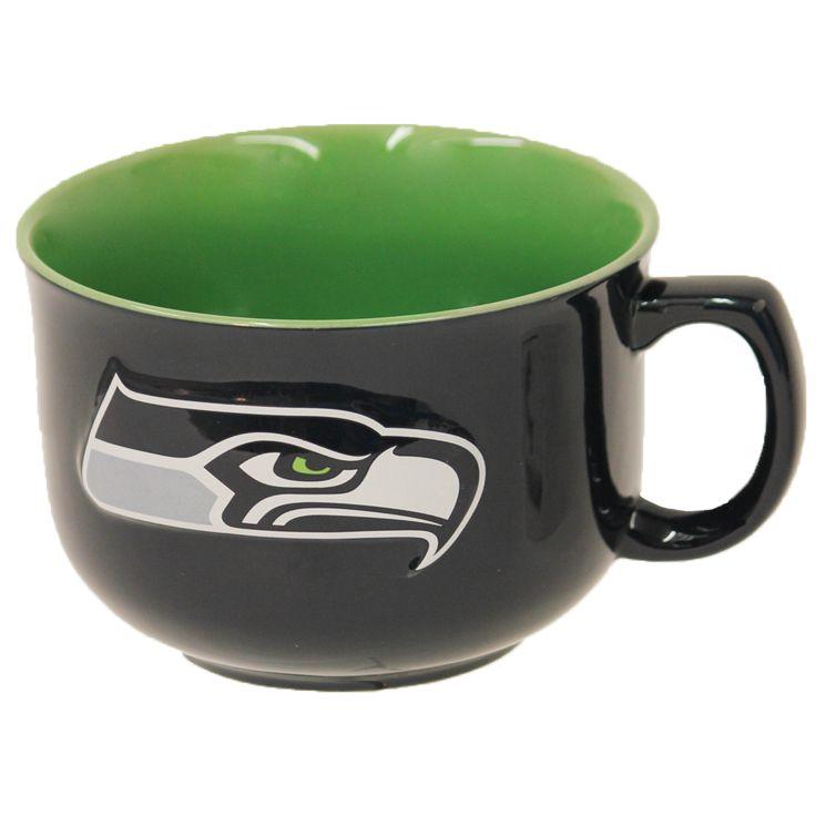 10 best Seahawks Fans images on Pinterest | Seahawks fans, Seattle ...