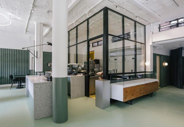 Floor to ceiling glass walls for interior environments avanti systems usa material design pinterest ceiling glaze and office partitions