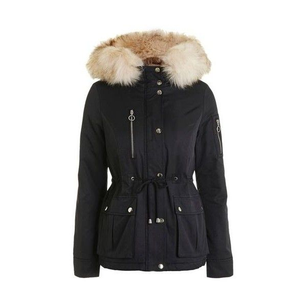 Best 25  Topshop parka ideas on Pinterest | Bts inspired outfits ...