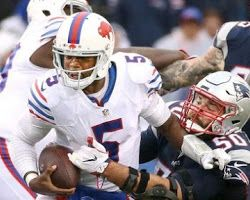 Watch Buffalo  Bills vs. Seattle Seahawks NFL Live Stream #BUFvsSEA