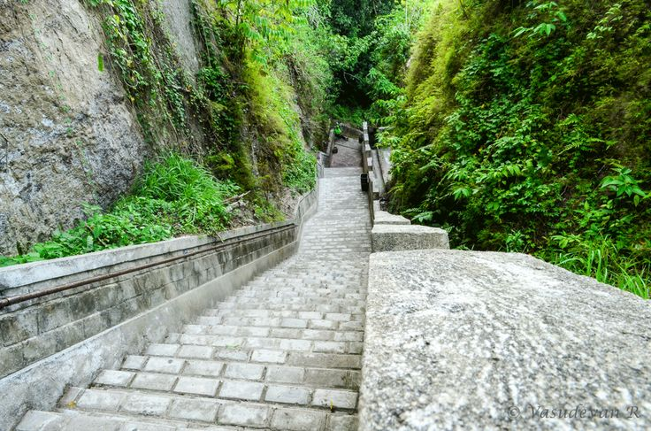 Things to do in West Sumatra Bukittinggi Padang