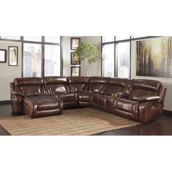 Furniture besides Discontinued Dark Espresso Finish Modern Bedroom Set ...