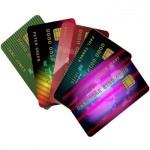 Tarjetas de Crédito y Débito; Uso Fraudulento