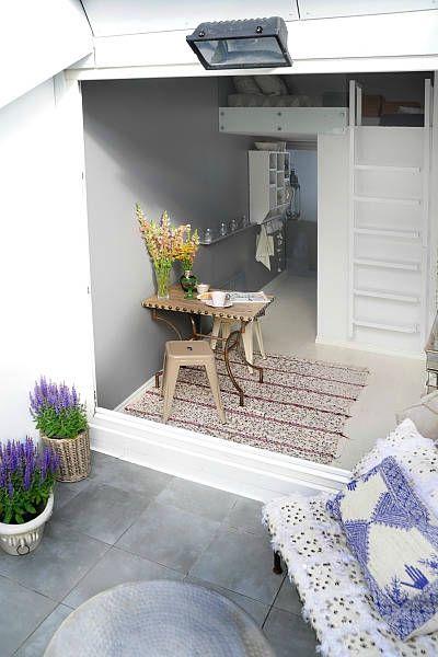 Petit Appartement Douillet 224 L Inspiration Orientale Sonia Saelens D 233 Co Studio Living Decor
