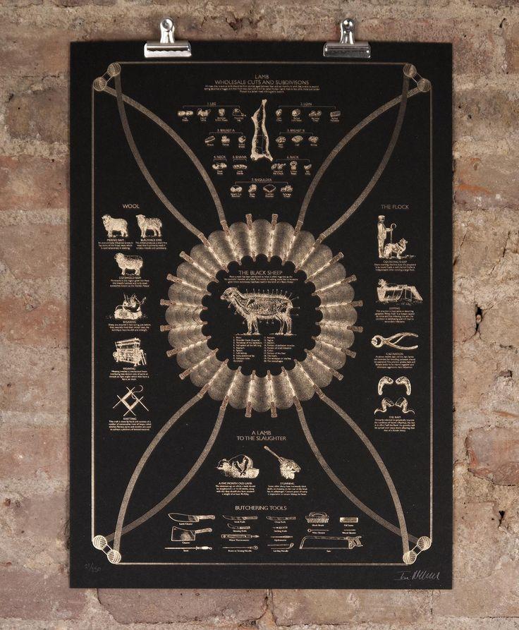 original Anatomic & Co Richelieu Wing Cafe Tucano Tucano Hommes 50 dégagement payer avec visa bonne vente 4uHHo8A