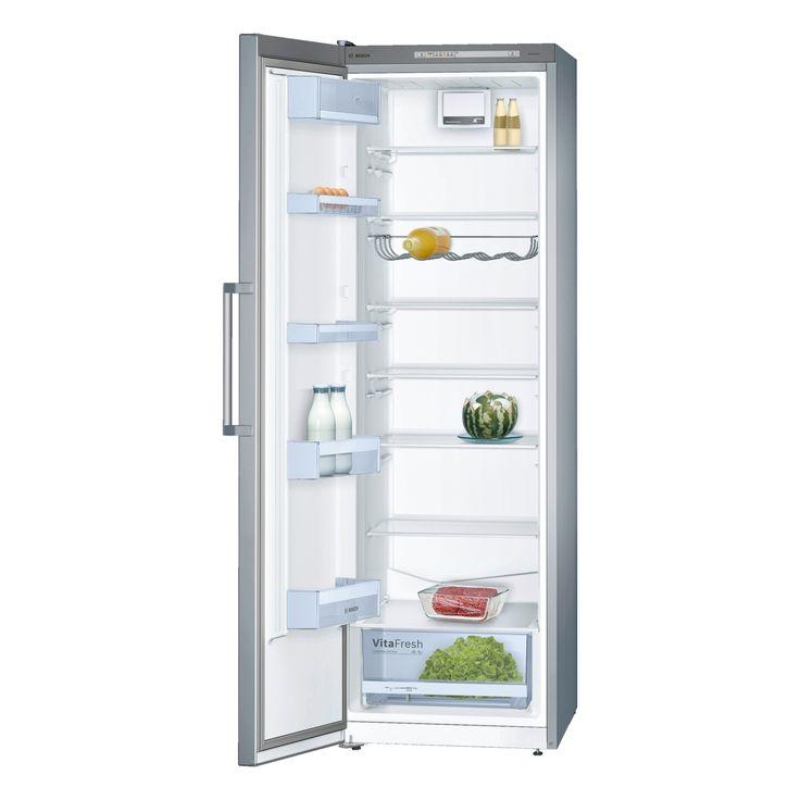 Die besten 25+ Edelstahl Kühlschrank Ideen auf Pinterest ...
